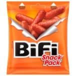 BiFi Snack Pack 60g