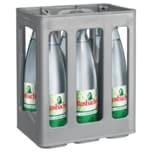 Rosbacher Mineralwasser Classic 6x1l