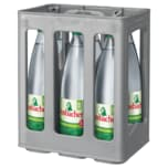 Rosbacher Mineralwasser Medium 6x1l