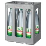 Rosbacher Mineralwasser Medium 6x1l