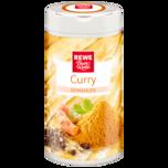 REWE Beste Wahl Curry gemahlen 30g
