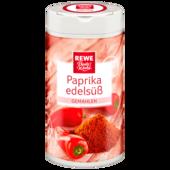 REWE Beste Wahl Paprika Edelsüß 35g