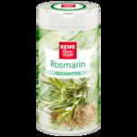 REWE Beste Wahl Rosmarin 20g
