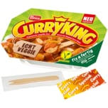 Meica Curry King Vegetarisch 220g
