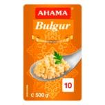 Ahama Bulgur 500g