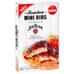 Mini Ribs Jim Beam 300g