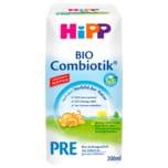 Hipp Pre Bio Combiotik 200ml