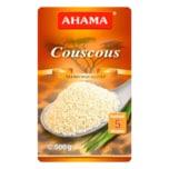 Ahama Couscous 500g