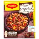 Maggi Fix für Soljanka 33g