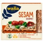 Wasa Sesam Gourmet 220g