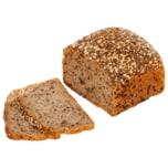 Harry Chia Brot geschnitten 1000g