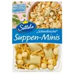 Settele Suppen-Minis 250g