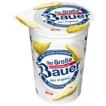 Bauer Fruchtjoghurt Birne 250g