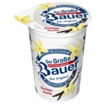 Bauer Joghurt Vanille 250g