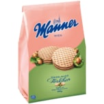 Manner Törtchen 400g