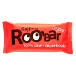 Roobar Riegel Bio Goji Berry 50g