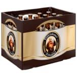 Franziskaner Hefe-Weißbier Leicht 20x0,5l