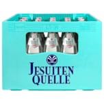 Jesuiten Quelle Mineralwasser Naturelle 20x0,5l