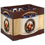 Franziskaner Weißbier alkoholfrei 20x0,5l