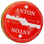 Alois Kanton Anton