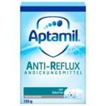 Aptamil Anti-Reflux Andickungsmittel 135g