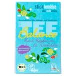 Stick & Lembke Balance Bio Tee Zimt, Kardamon & Wacholder 36g, 18 Beutel