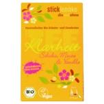 Stick & Lempke Klarheit Tee Bio Schoko, Minze & Vanille 36g, 18 Beutel