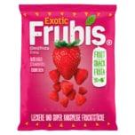 Exotic Frubis Erdbeeren 20g