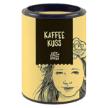 Just Spices Kaffeekuss 55g