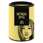Just Spices Oatmeal Spice 56g