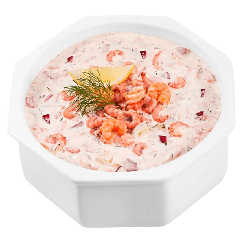 Grossmann Hamburger Krabbenpot