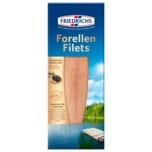 Friedrichs Forellen Filets 125g