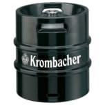 Krombacher Pils Fass 30l