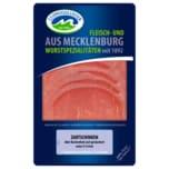 Ludwigsluster Zartschinken 100g
