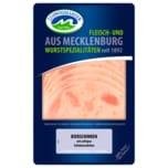 Ludwigsluster Bierschinken 100g