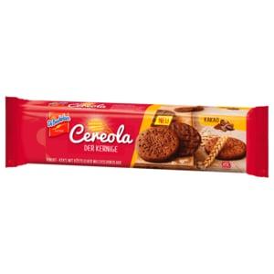 De Beukelaer Cereola Kakao 150g