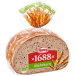 Harry 1688 Mehrkornbrot 500g