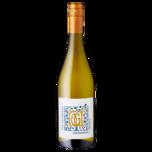 Weingut Fogt Chardonnay vom Kalkmergel trocken 0,75l