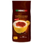 Grandoccino Cappuchino 1kg