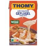Thomy Les Sauces Geflügel Sahne Sauce 250ml