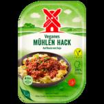 Rügenwalder Mühle Vegetarisches Mühlen Hack 180g