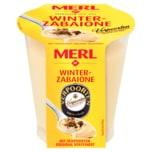 Merl Winter Zabaione 125g