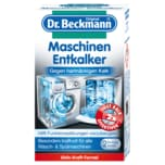 Dr. Beckmann Maschinen Entkalker 100g