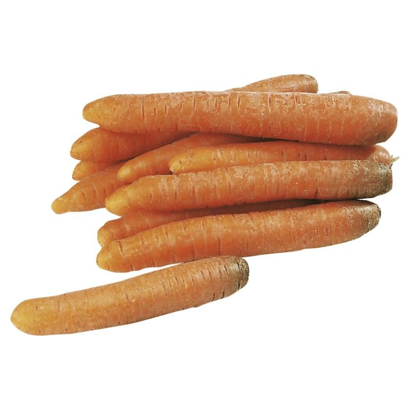 REWE Bio Speisemöhren 1kg