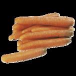Bio Speisemöhren 1kg