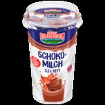 Mark Brandenburg Schokomilch 250ml