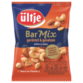Ültje Bar Mix 200g