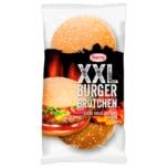 XXL Burger Brötchen 300g, 4 Stück