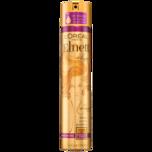 Elnett 300ml Haarspray extra Pflege Argan Öl