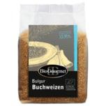 BioGourmet Buchweizen Bulgur 500g